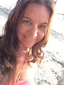 Chrissy Gruninger1